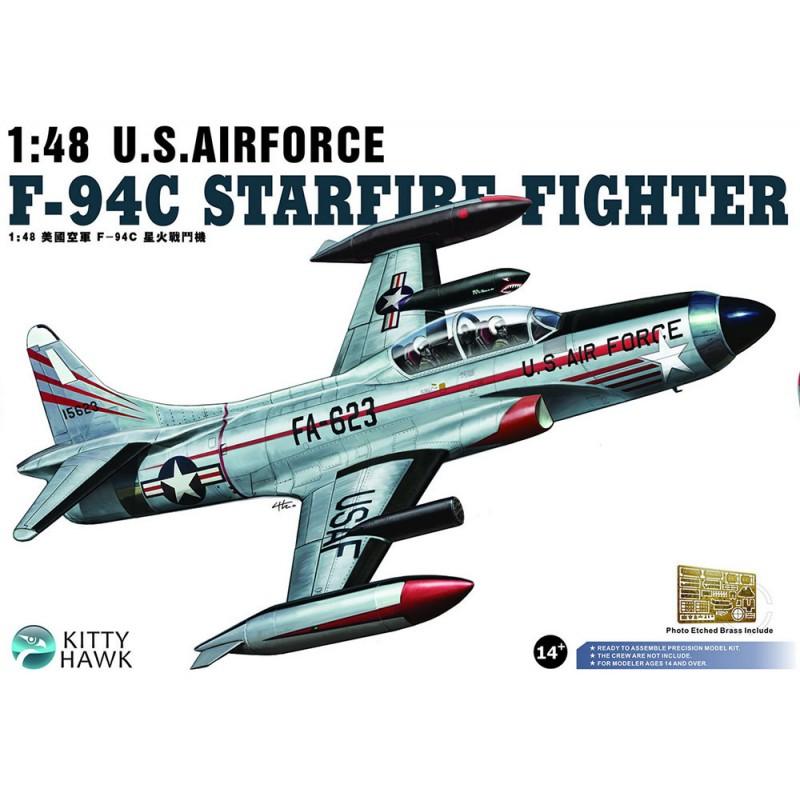 F-94C