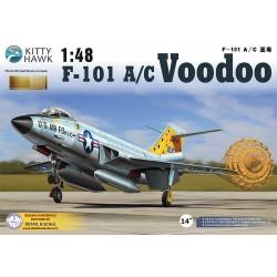 F-101 A/CVoodoo