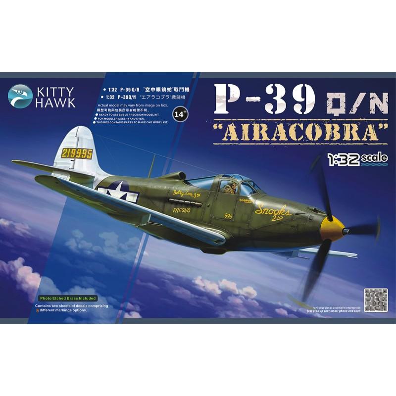 P-39Q