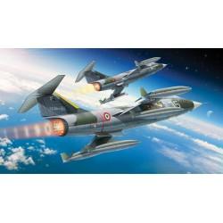 F-104 G/S Starfighter