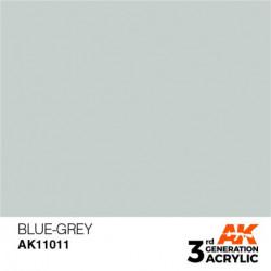 Blue-Grey 17ml