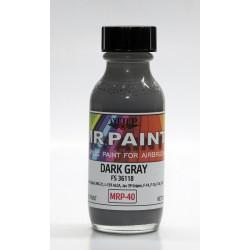 Dark Gray (FS 36118)