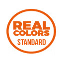 REAL COLORS STANDARD